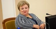 Экс-министр финансов Омской области все еще знакомится с материалами своего уголовного дела