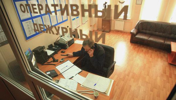 В Омске задержали шутника, который «заминировал» дом на улице Химиков