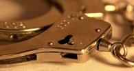 В Омске трое неизвестных избили и ограбили омича