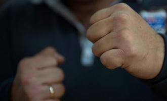 Дела семейные: омич должен будет выплатить 250 тысяч за избиение жены