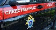 В Омской области пенсионерка дала следователю 20 тысяч, чтобы её внука не посадили за изнасилования