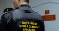 В Омском районе дети учились в холодных кабинетах с протекающей крышей