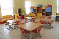 КПРФ предложила ввести лимит на родительскиe взносы в детсадах