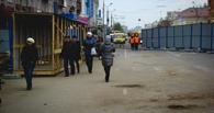 Многострадальный проспект Маркса в Омске откроют для движения 26 апреля