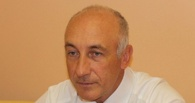 Меренкова из-за бегства не выпустили из СИЗО