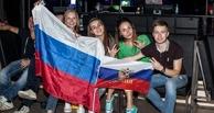 Правительство РФ утвердило программу выращивания патриотов