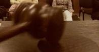В Омске мать-кукушка за неуплату алиментов сядет в колонию