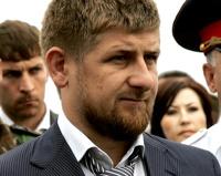 «Царнаевых мы не знаем»: Кадыров отрекся от бостонских чеченцев