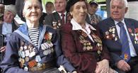 Проезд для ветеранов и участников войны на майские праздники сделают бесплатным