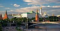 Одна из новых улиц Москвы будет названа Омской
