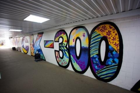 В мэрии подвели итоги подготовки к 300-летию Омска