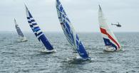 Экипаж из Омска стал лучшим на первенстве России по парусным гонкам