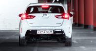 Не управляй мечтой: Toyota убирает из России несколько моделей