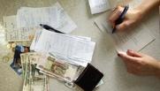 В среднем за услуги ЖКХ омичи платят 1 741 рубль