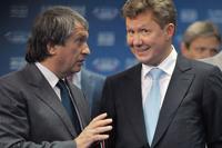 Путин лишил зарубежных счетов глав госкомпаний, Генпрокуратуры и ЦБ