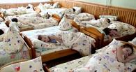 В Омской области решили ввести «тихий час»