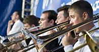 В Омске пройдет 11-часовой музыкальный марафон под открытым небом