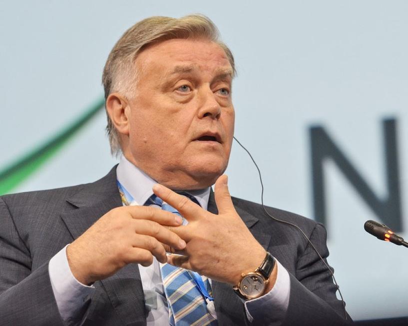 Президент РЖД поручил производителям разработать мини-электрички