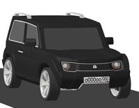 АвтоВАЗ предложил всем желающим слепить дизайн новой «Лады»