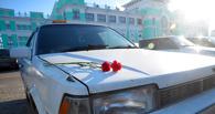 УМВД: в нападениях на таксистов в Омске нет серийности, но провоцировали конфликты чаще всего сами водители