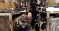 В Омской области полицейские проверили, как живут заключенные в СИЗО
