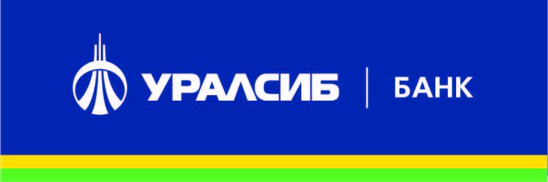 Банк УРАЛСИБ увеличил основной капитал