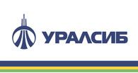 Банкир, глава группы «Нефтегазиндустрия» Владимир Коган заключил соглашение с основным акционером Банка УРАЛСИБ Николаем Цветковым о приобретении 82% акций ПАО «БАНК УРАЛСИБ»