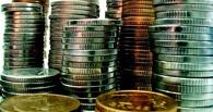 Бюджет омского региона за 2014 год пополнился на 40,3 млрд рублей налогов