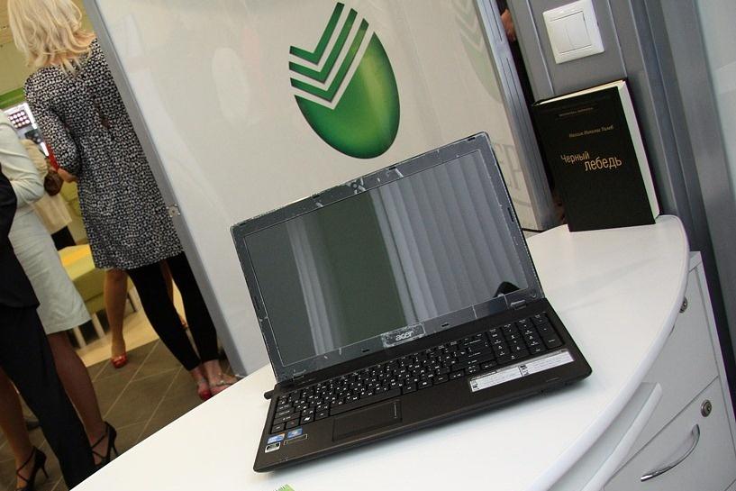 ЦБ обязал банки привязать интернет-счета клиентов к их смартфонами и компьютерам
