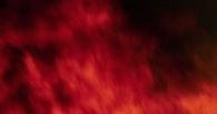 Ночью в огне погибла жительница Москаленок