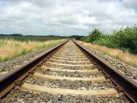 РЖД построит во Вьетнаме железную дорогу