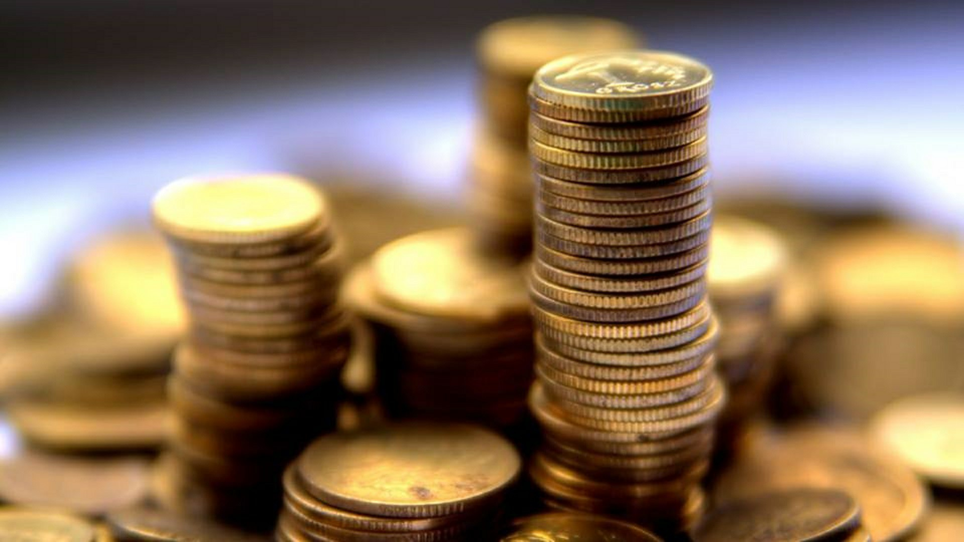 Налоговые доходы Омской области увеличились на1,9 млрд руб.