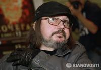 Последний фильм Балабанова получил приз прессы