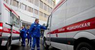 В Омске охранники клуба «Доски» жестоко избили посетителя
