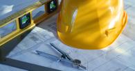 Досуговый центр ОмГТУ будет отремонтирован за 3 млн рублей