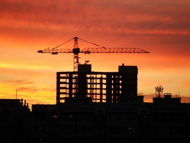 В Омской области снижают стоимость аренды земли для гостиниц