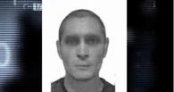 В Омске разыскивают убийцу студента академии МВД России