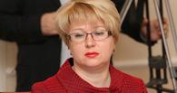 В Омске завели уголовное дело на заместителя мэра