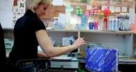 Почта России потратит 55 млн на ребрендинг
