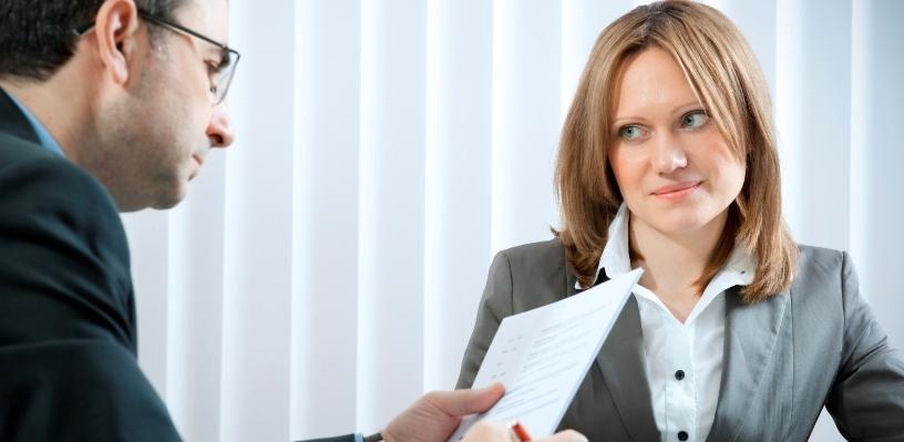 Омичи перед трудоустройством проверяют работодателей