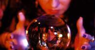 Омичка «сняла порчу» за 51 000 рублей и золотое кольцо
