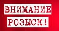 Омская полиция продолжает искать студента, пропавшего без вести семь лет назад