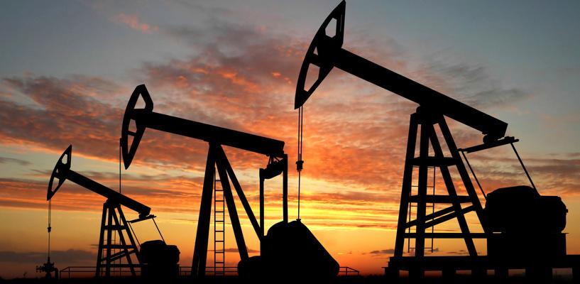 Минобороны РФ представило доказательства причастности Турции к поставкам нефти с территории ИГИЛ*