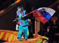 В России приравняют патриотизм к чувствам верующих