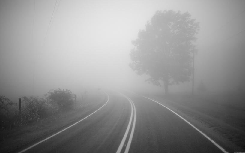 Омичи на этих выходных распрощаются с туманом
