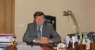 Из-за двух омских трагедий Вячеслав Двораковский упал в рейтинге мэров