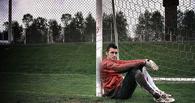 В Омской области футбольные ворота проломили голову подростку