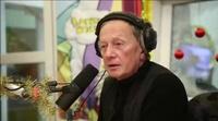 Задорнов пошутил про «еврохохлов», украинцы обиделись и готовят протест