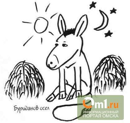 """Мэрия все еще выбирает между арендой """"Омскэлектро"""" и инвестициями Полякова"""