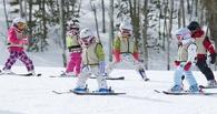 В Омской области отравились юные лыжники из спортивного лагеря